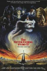 The Neverending Story 2 ()