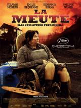 La meute (The Pack)