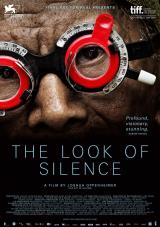 The Look of Silence (La mirada del silencio)