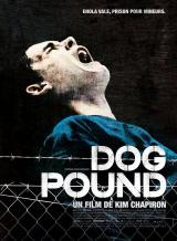 La perrera (Dog Pound) (2010)
