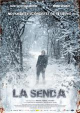 La Senda (Hdrip)(Castellano)