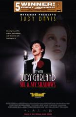 La vida con Judy Garland: yo y mis sombras (TV)