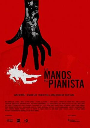 Las manos del pianista (TV)
