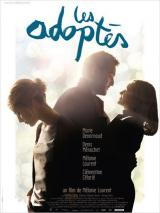 Les adoptés (The Adopted)