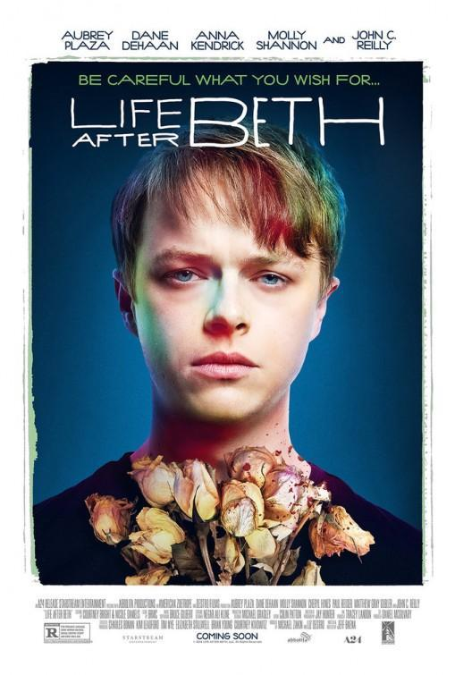 Life after Beth - 2014