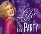Life of the Party: The Pamela Harriman Story (TV)