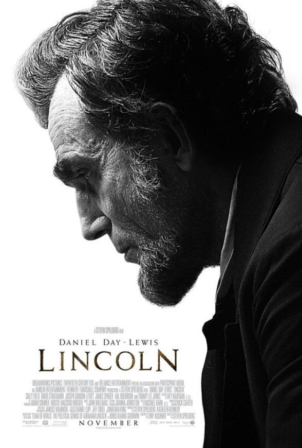 Lincoln (2012) Lincoln-944983762-large