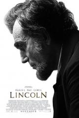 Lincoln (Hdrip)(Castellano)