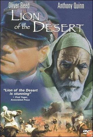 http://pics.filmaffinity.com/Lion_of_the_Desert-191493111-large.jpg