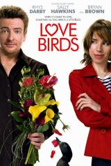 Love Birds [3GP-MP4-Online]