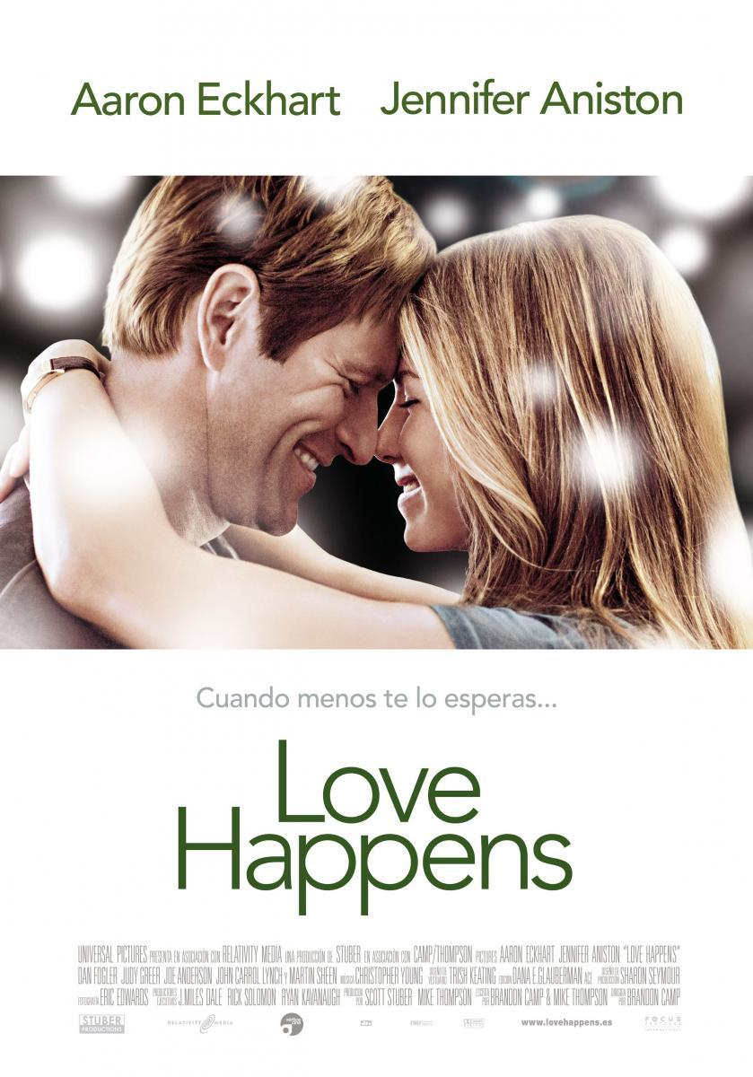 ...When Love Happens - Wikipedia