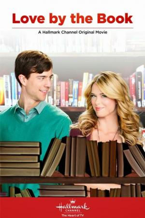 Love by the Book (TV)