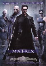 The Matrix ()