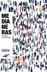 Medianeras (Dvdrip)(Castellano)