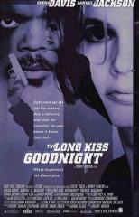 The Long Kiss GoodNight (Memoria letal) ()