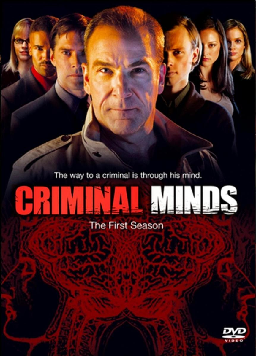 Mentes criminales 10x05 Vose Disponible