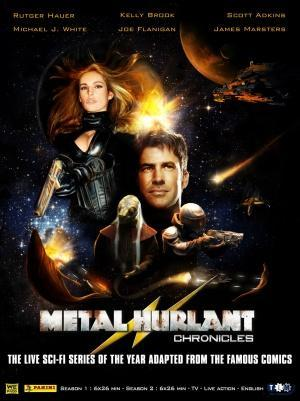 http://pics.filmaffinity.com/Metal_Hurlant_Chronicles_TV_Series-138164507-large.jpg