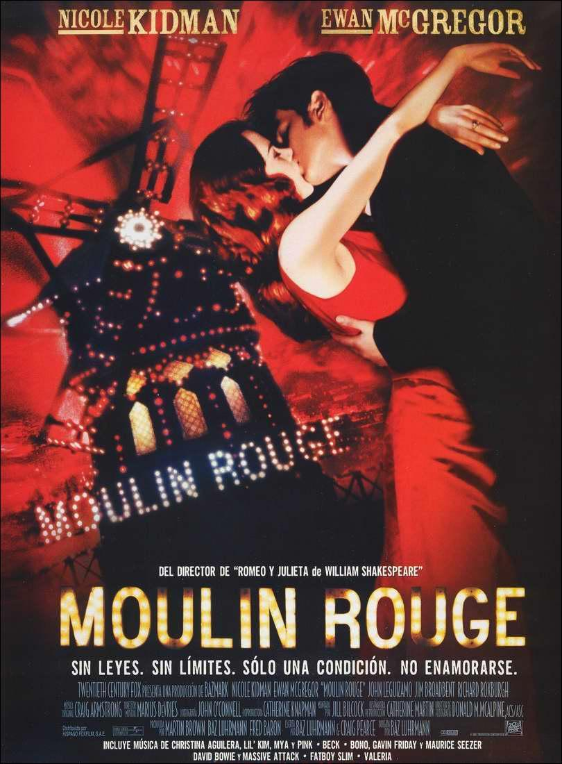 Moulin Rouge (2001) Moulin_Rouge-702295729-large