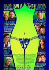 Movie 43 (Dvdrip)(Castellano)