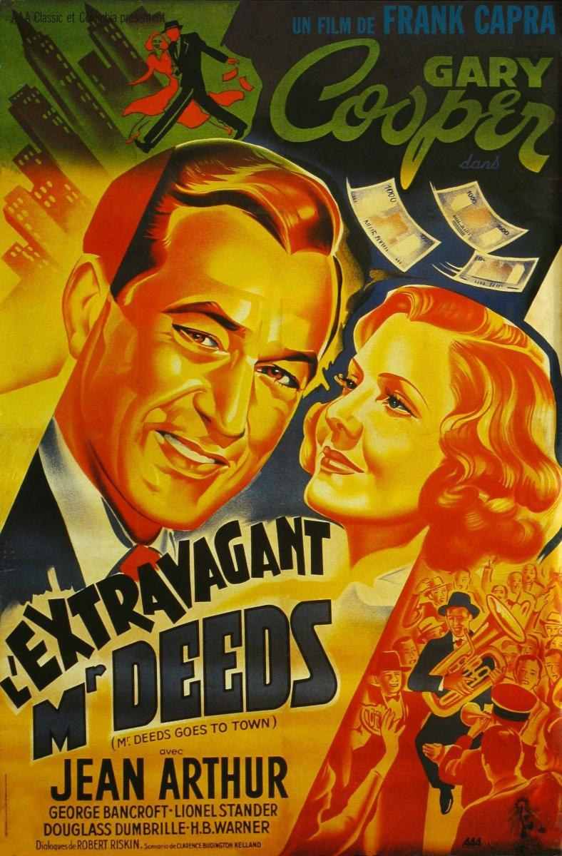 http://pics.filmaffinity.com/Mr_Deeds_Goes_to_Town-654806672-large.jpg