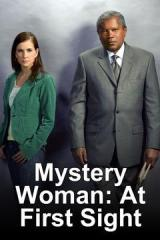 Mystery Woman: At First Sight (TV)