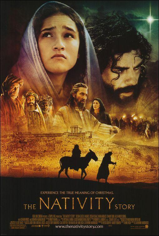 May 1 Feast Of St Joseph Worker further The nativity story also Oscar Isaac Who Is The Actor Behind Star Wars 7s Poe Dameron in addition En Camino Hacia Belen Dialogos Con Maria 2 in addition The Nativity Story. on oscar isaac nativity