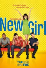 New Girl (Serie de TV)