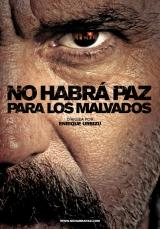 No habr paz para los malvados (Dvdrip)(cCastellano)