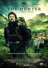 The Hunter (2011) - Subtitulado