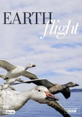 Earthflight: La Tierra desde el cielo (TV)