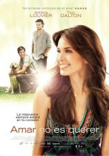 Amar no es querer (2011) - Latino