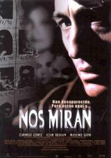 Nos miran