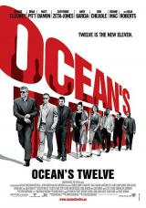 Ocean's Twelve