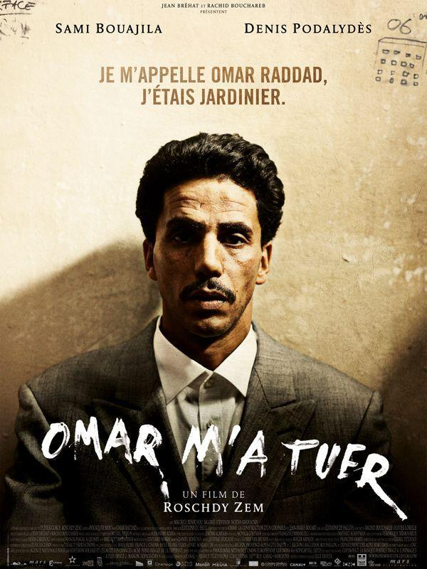 external image Omar_m_a_tuer_Omar_Killed_Me-382551000-large.jpg