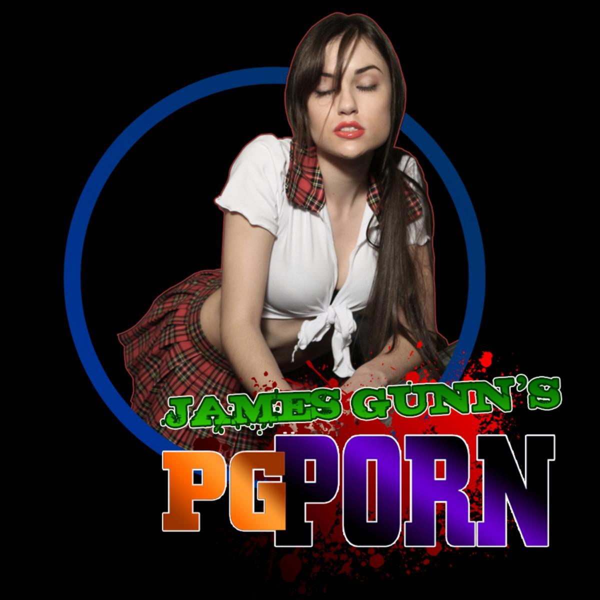 pompini free porn gratis video