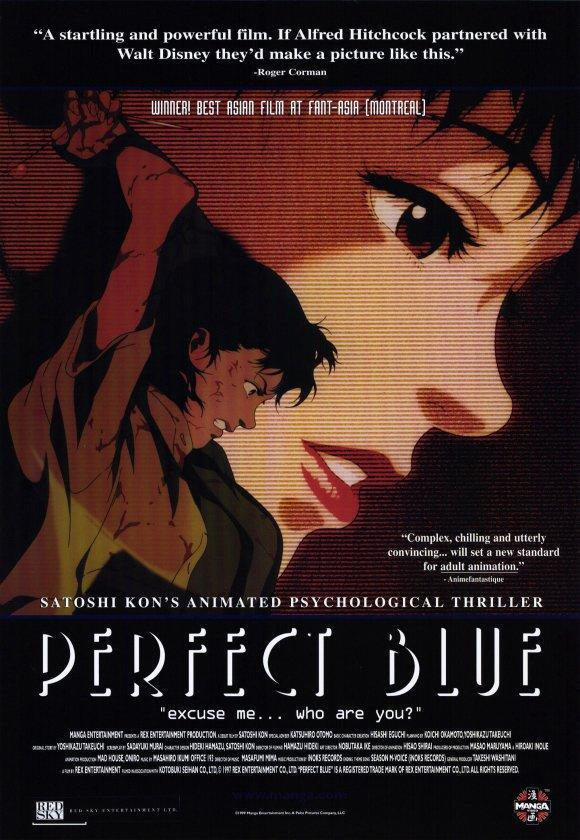 Perfect Blue - Satoshi Kon Perfect_Blue-541829869-large