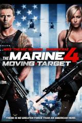 The Marine 4: Moving Target (Persecución extrema 4 ) ()