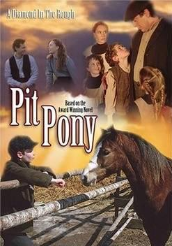 Pit Pony (TV)
