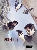Prófugos (TV Series)