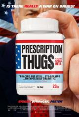 Prescription Thugs ()