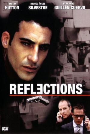 Reflections (TV)