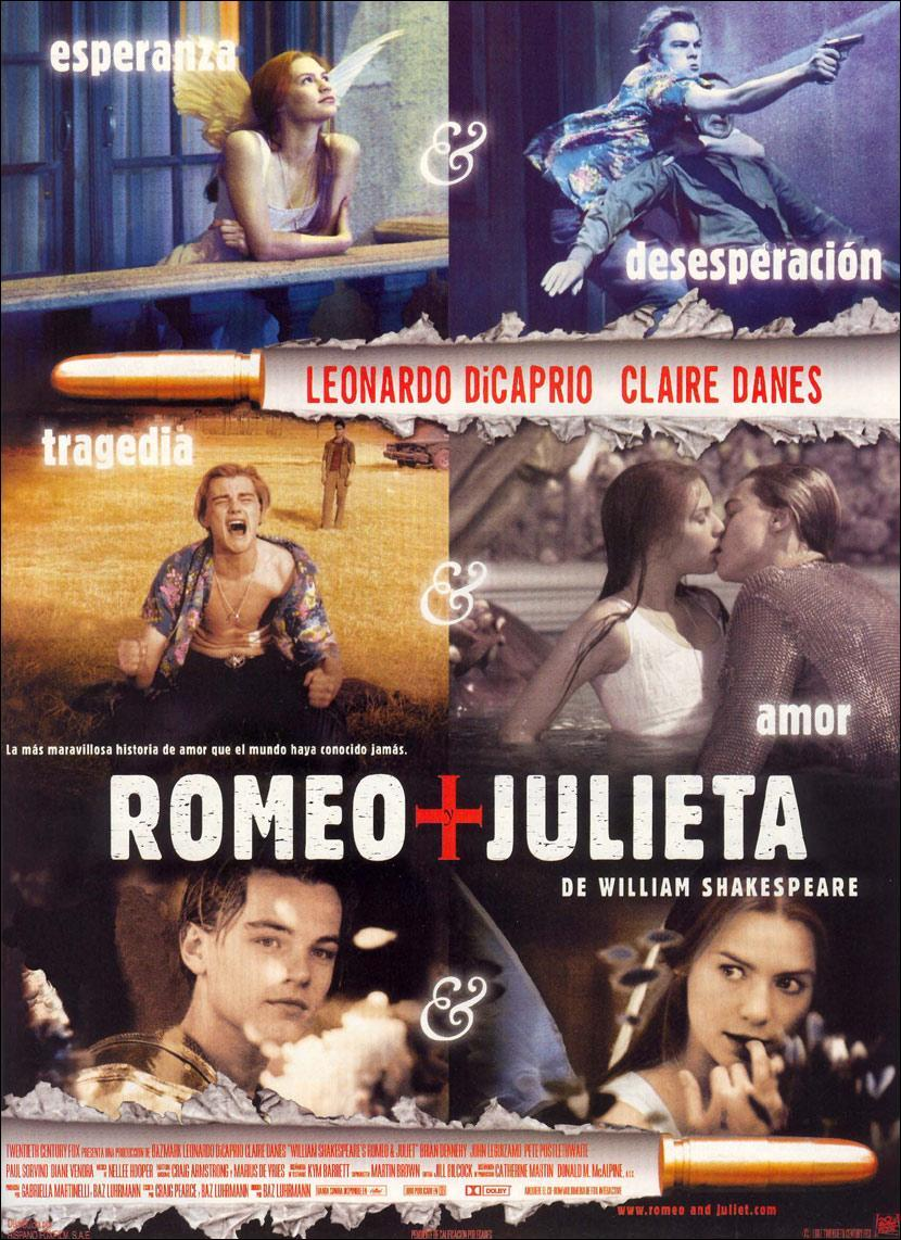 forces that kept romeo and juliet apart 12 inspiring couples who can't be kept apart leila brillson february 11, 2014,  1:30 pm we all know what happened to romeo and juliet  other couples  have to combat external forces, but jesse and céline's struggle is much more.