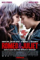 Romeo and Juliet (Romeo & Juliet) [3GP-MP4-Online]