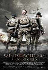 Saint and Soldiers 2 Objetivo Berlin (2012) DVDRip