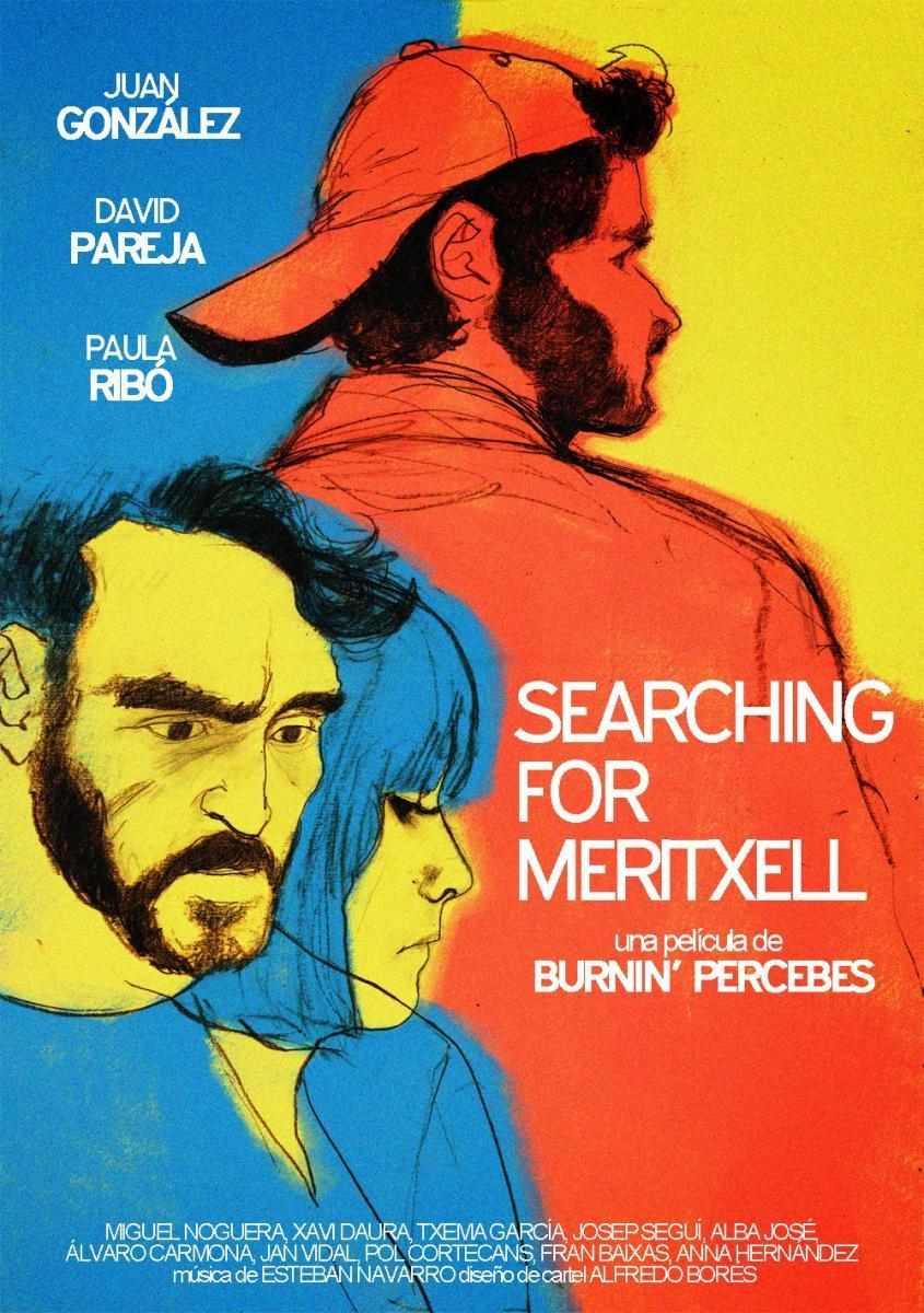 Searching for meritxell 2015 filmaffinity for Piso x filmaffinity