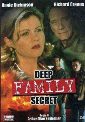 Secretos de familia (TV)