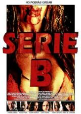 Serie B(Dvdrip)(Castellano)