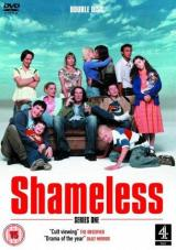 Shameless (Serie de TV)