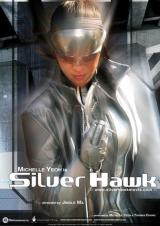 Silver Hawk