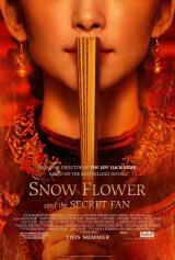 Ver Snow Flower and the Secret Fan Online (2011)
